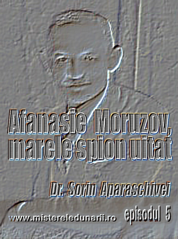 afanasie moruzov episodul 5