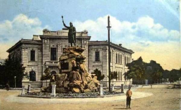 tulcea-1914