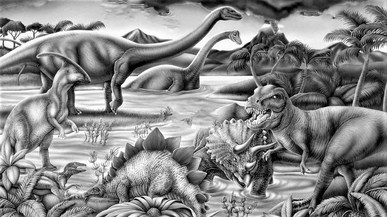 dinozauri la tulcea2